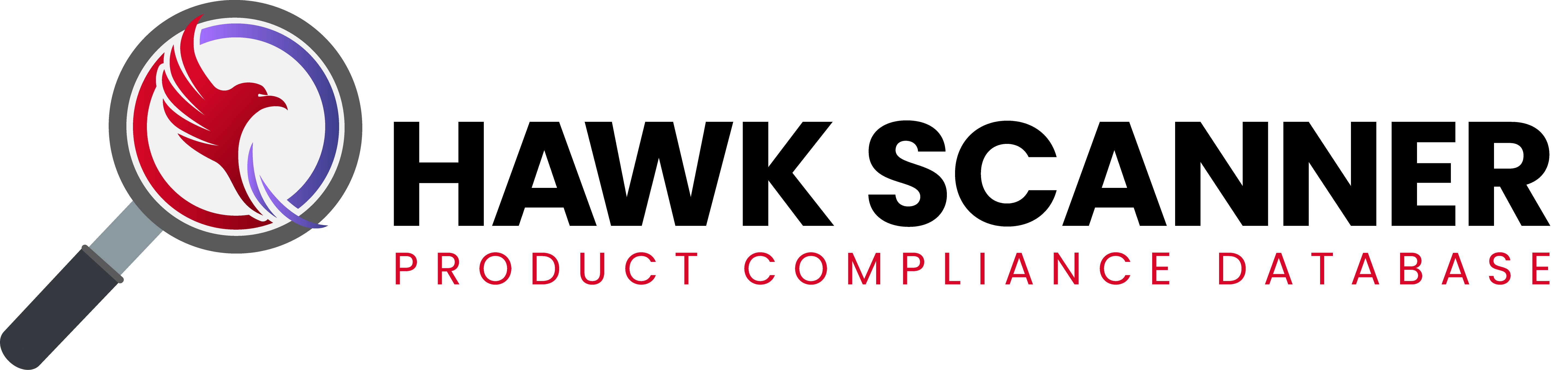 Hawk Scanner