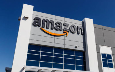 Amazon GMPs Praised by Supplement Stakeholders