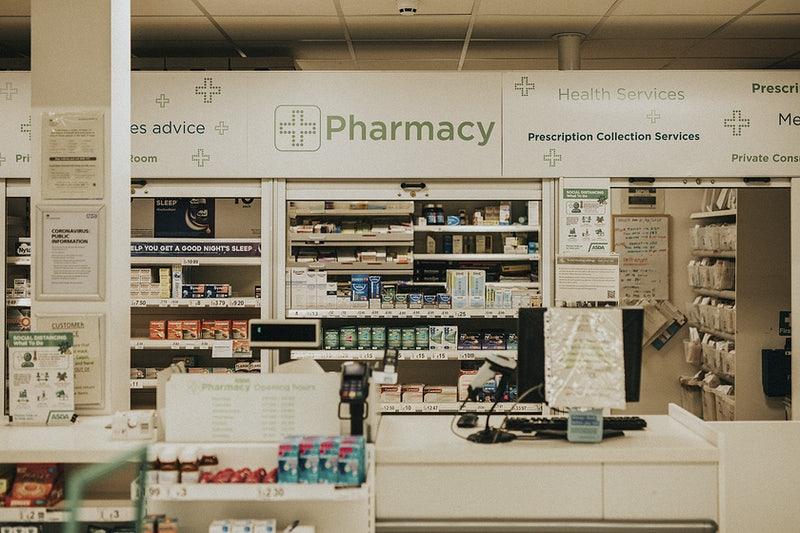 FDA Warns Companies Selling Unlawful CBD Products